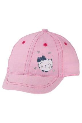 Kitti Şapka Y2000-07