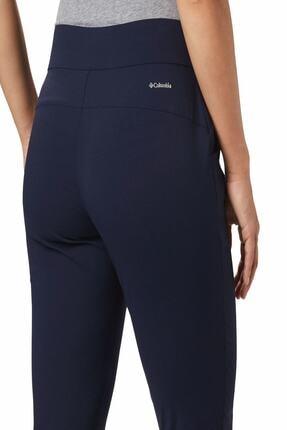 Columbia Al1596 Anytıme Casual Ankle Pant Pantolon 1658431472
