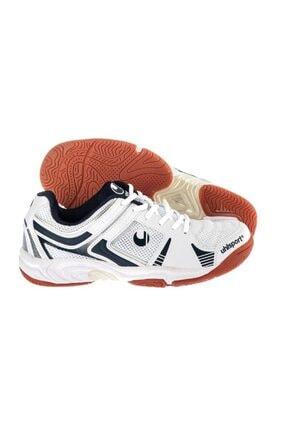 Uhlsport Kadın Erkek Voleybol Hentbol Salon Ayakkabısı