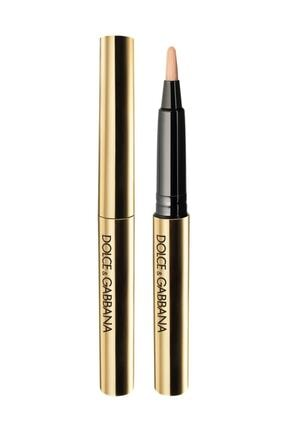 Dolce & Gabbana Perfect Luminous Concealer 2 Kapatıcı