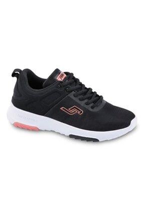 Jump Bayan 24879 Ayakkabı