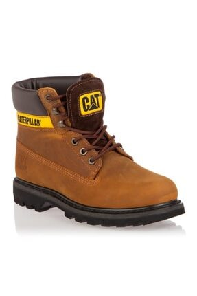 CAT Colorado Unisex Bot