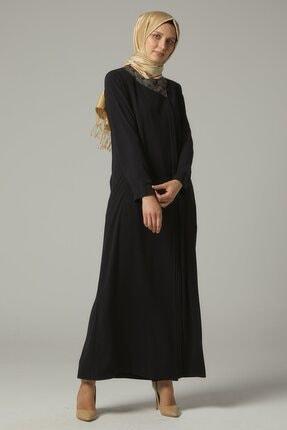 Doque Giy-çık-siyah Do-b20-65047-12