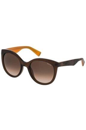 Police Spl408 540893 Polıce Kadın Güneş Gözlüğü