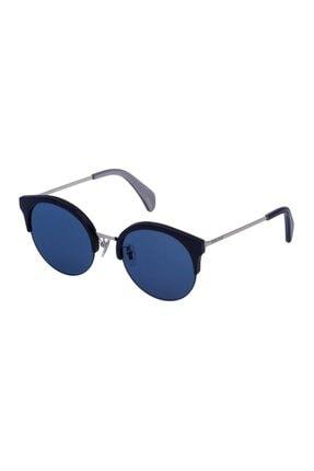 Police Spl615m610579 Polıce Güneş Gözlüğü
