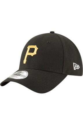 New Era Pittsburgh Pirates 10047544