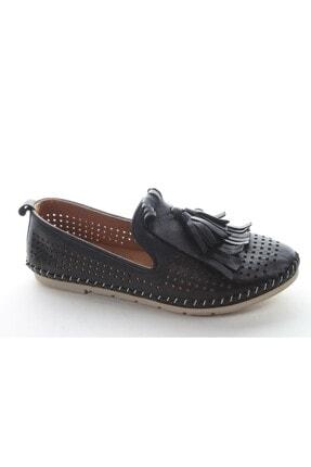 Stella Kadın Günlük Ayakkabı