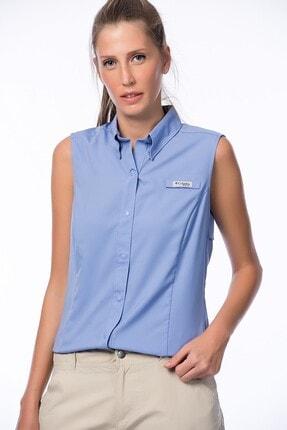 Columbia Kadın Tamiami Womens Sleeveless Gömlek Fl7157