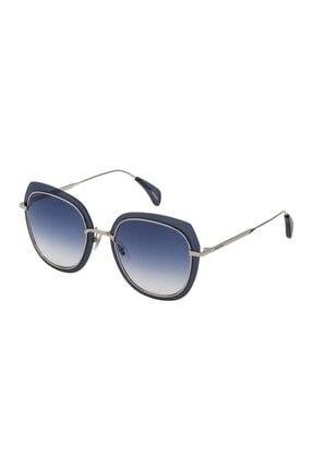 Police Kadın  Güneş Gözlüğü Spl831m52579b