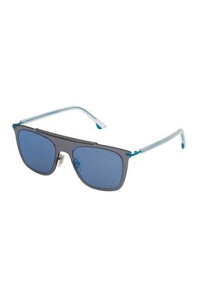 Police Güneş Gözlüğü Polıce