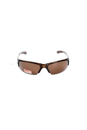 Exess Ex 1395 1295 Lt Erkek Güneş Gözlüğü