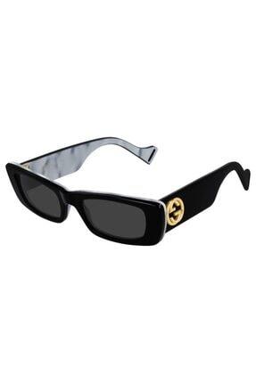 Gucci Gg0516s Güneş Gözlüğü