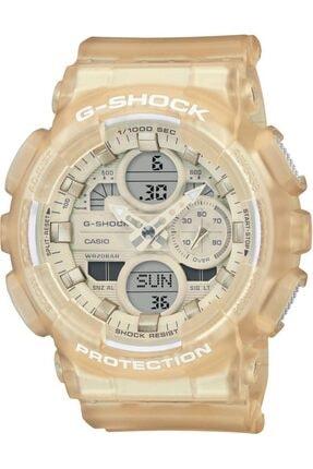 Casio G-Shock GMA-S140NC-7ADR Unisex Kol Saati