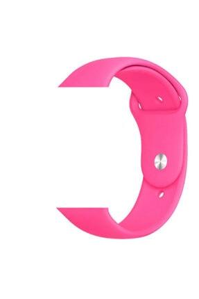Neva Apple Watch 42 44 Mm Klasik Kordon