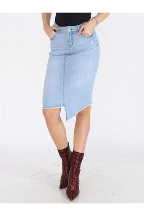Twister Jeans Kadın Bet 2015-01 (T-y) 01