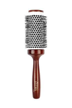 TARKO Saç Fırçası Hydra Profesyonel Saç Fırçası Hd 2169 8697888060558