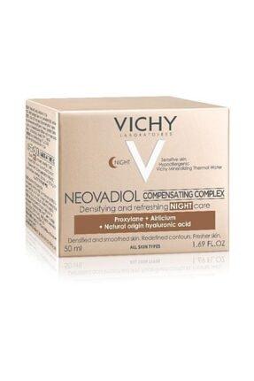 Vichy Neovadiol Night 50ml | Bakım Kremi