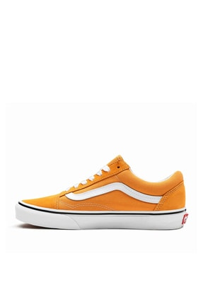 Vans Unısex Ayakkabı Ua Old Skool Ayakkabı Vn0a3wkt3sp1