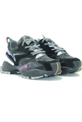 Guja Kadın Spor Ayakkabı 20y300-4 Siyah