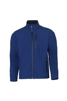 EXUMA Sshell Jacket M