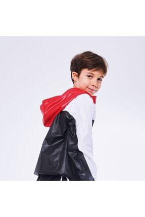 Panço Erkek Çocuk Yağmurluk 2011bk33002