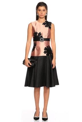 Alexander McQueen Elbise