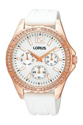 Lorus  Rp650ax-9 Bayan Kol Saati