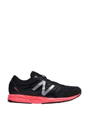 New Balance Siyah Kadın Koşu & Antrenman Ayakkabısı W590rk5