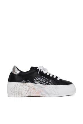 Bueno Shoes Kadın Spor 20wq5101-b19c8