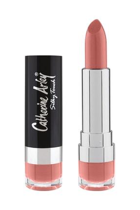 Catherine Arley Catherıne Arley Lipstick 641