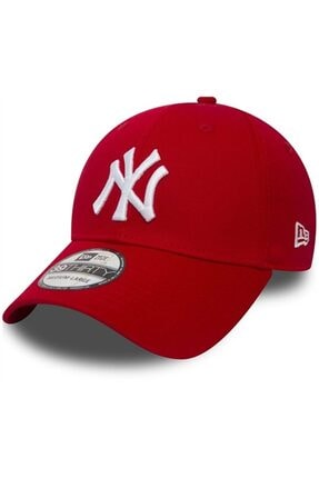 New Era New York Yankees 10298276