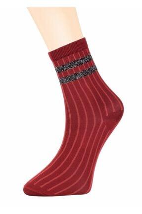 Suwen Trendy Soket Çorap