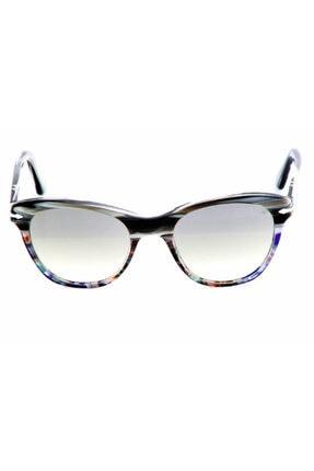 Persol Unisex Güneş Gözlüğü 2990-s 941/32 50-19 140 2n