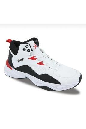 Jump 24052 Unisex Basketbol Ayakkabısı