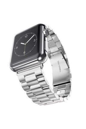 Neva Apple Watch 38 40 Mm Krd-04 Metal Kordon