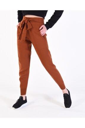 Vision Kadın Triko Pantolon