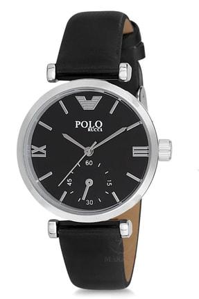 POLO Rucci 2174 Kayışlı Kadın Kol Saati