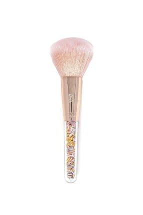 TARKO Lionesse Barbie Pudra Fırçası