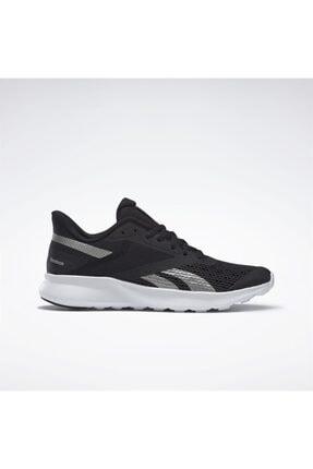 Reebok SPEED BREEZE 2.0 Siyah Kadın Koşu Ayakkabısı 100533915