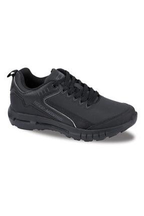 Jump 25521 Garson Spor Ayakkabı Siyah