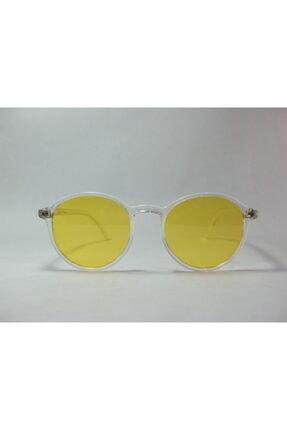 Pulsar Bayan Güneş Gözlüğü