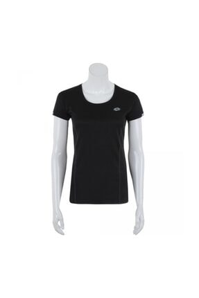 Lotto R1170 Suzı Tee Pl W Kadın T-shirt
