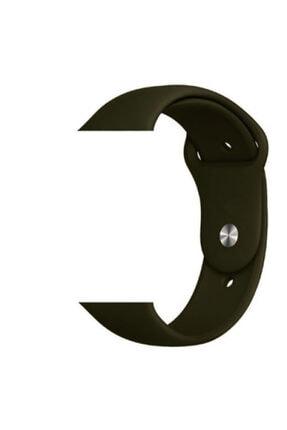 Neva Apple Watch 38 40 Mm Klasik Kordon