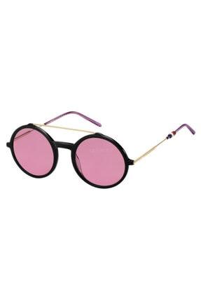 Tommy Hilfiger Bayan Güneş Gözlüğü