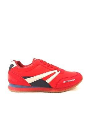 Dunlop Unisex Comfort Spor Ayakkabı