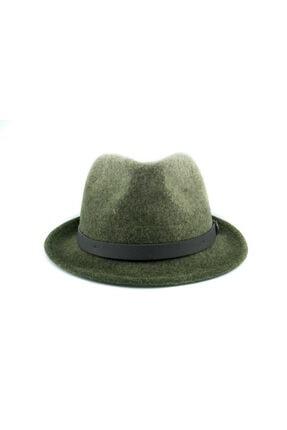 Goorin Bros Unisex Yeşil Night Sky Şapka Xl 100-0649