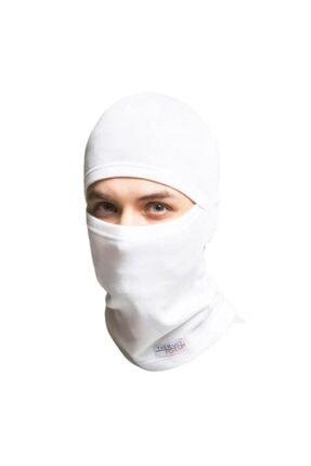 Thermoform Thermo Form Kar Maskesi Büyük Unısex Htz1-014