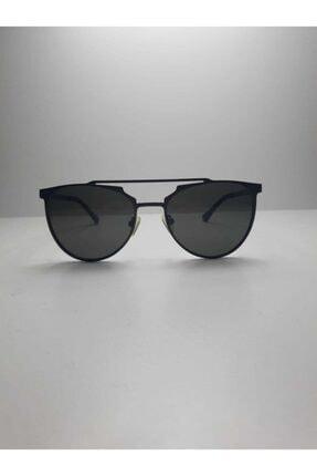 De Valentini Unisex Polarize Güneş Gözlüğü