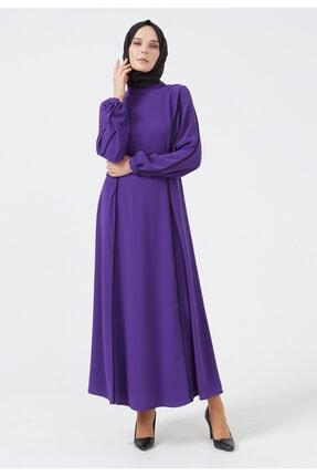 Setrms Biye Detaylı Elbise