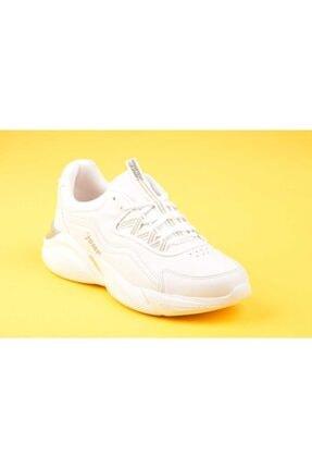 Jump Kadın Spor Ayakkabı 25729-20k